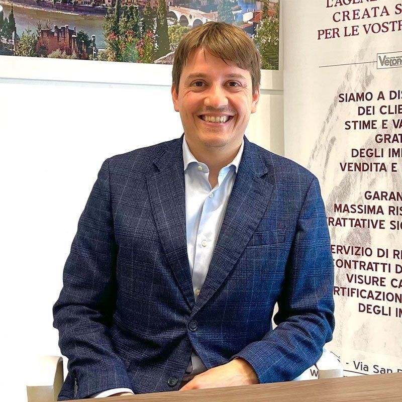 Alessandro Patuzzo